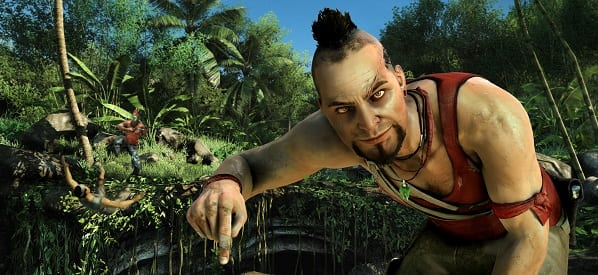 screenshot 30tcm1955458 Far Cry 3s map editor gets its own trailer.