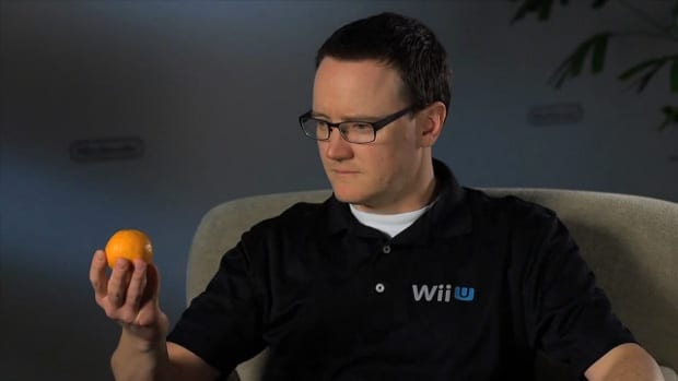 wii u orange Nintendo Details Nintendo ID, Other Features