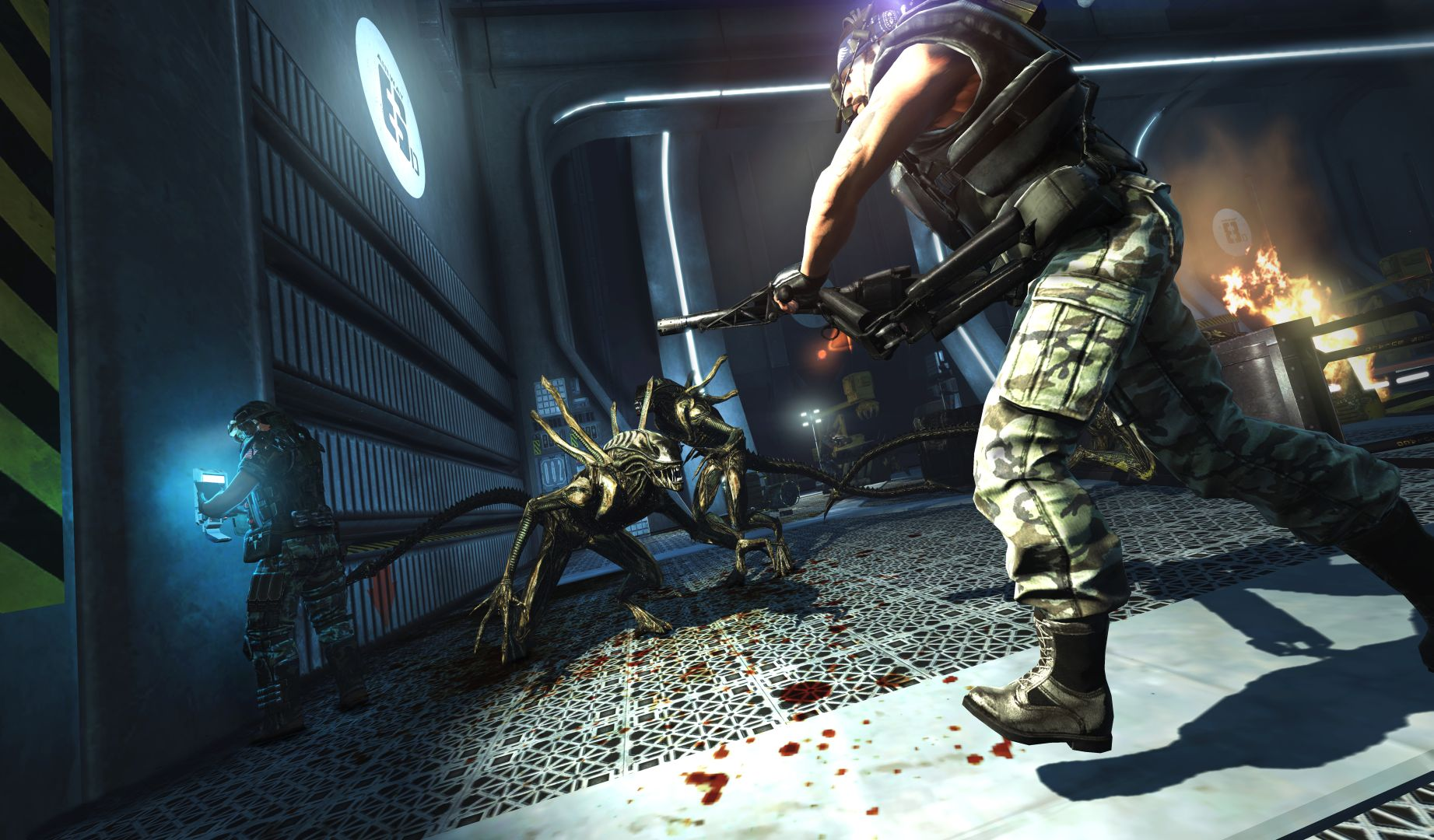 Alien-Colonial-Marines-1
