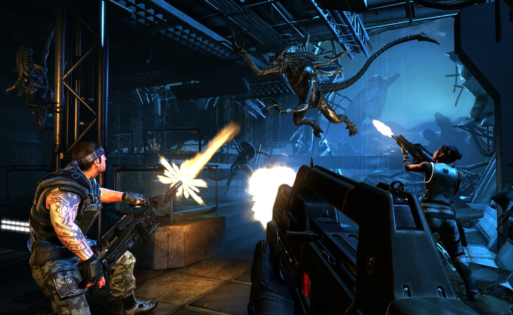 Alien-Colonial-Marines-3