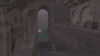 FINAL-FANTASY-XI_-Seekers-of-Adoulin-21
