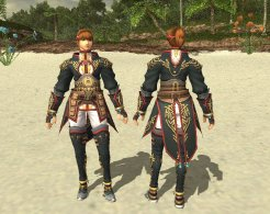 FINAL-FANTASY-XI_-Seekers-of-Adoulin-27