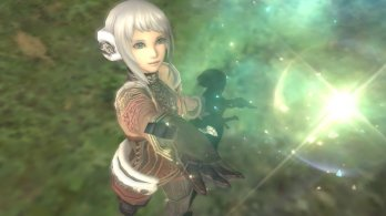 FINAL-FANTASY-XI_-Seekers-of-Adoulin-33