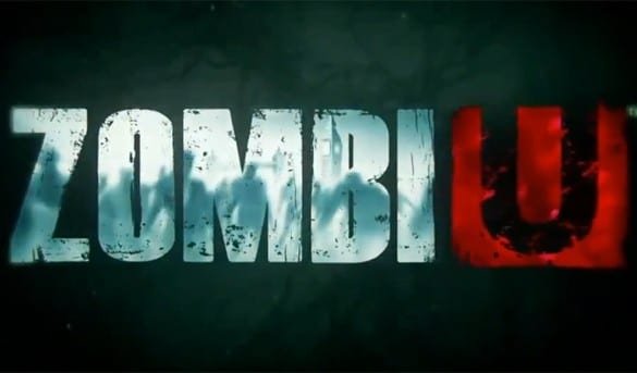 ZombiU1 ZombiU Review