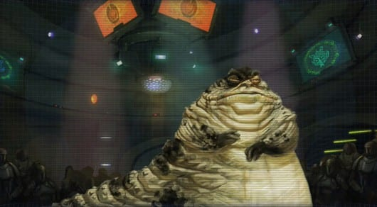 huttcartel timeline4 Many Bothans died to bring you information about Star Wars: The Old Republics first expansion