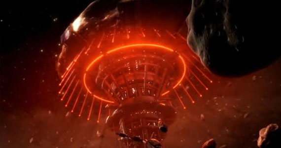 mass-effect-3-omega-details-price-date