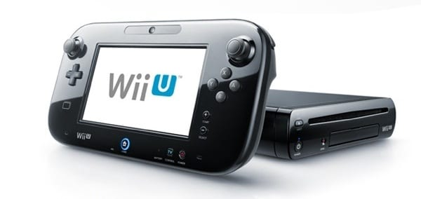 wii u The good, the bad, and the ugly: Wii U impressions