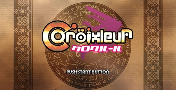 2013 01 27 000011 Hack n slash boredom: Croixleur Review