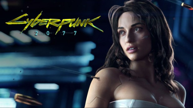 CyberPunk 620x348 First teaser for Cyberpunk 2077