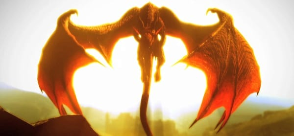 DD2 Capcom finally releases details about Dragons Dogmas expansion