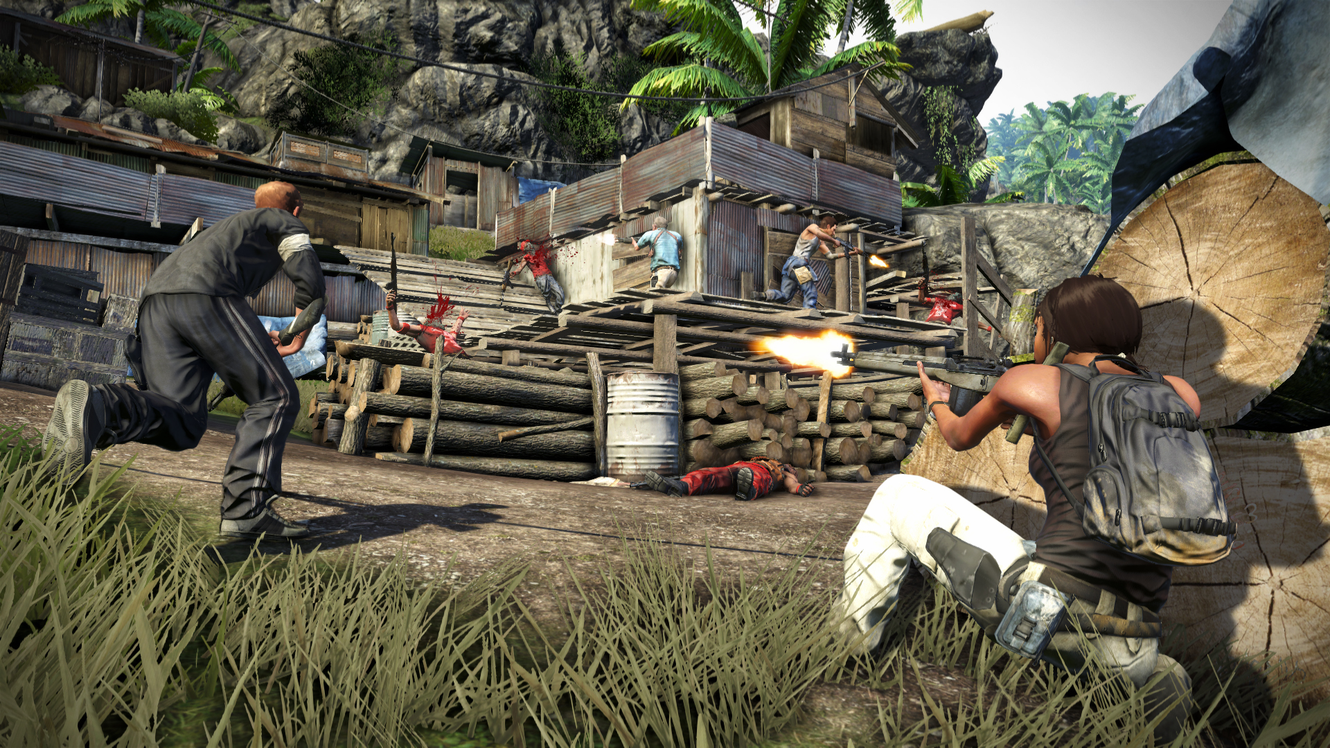 Far-Cry-3-High-Tides-DLC-1