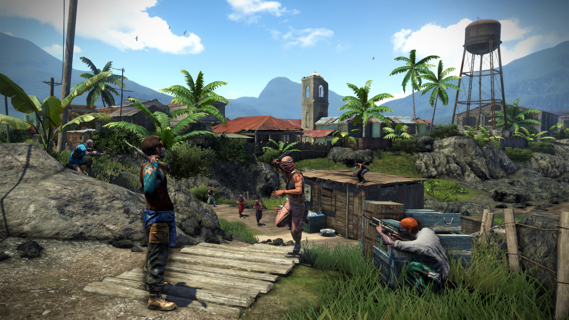 Far-Cry-3-High-Tides-DLC-2