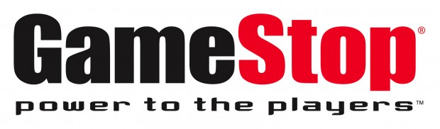 Gamestop 620x182 GameStop halting growth for at least two years