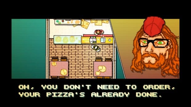 Hotline Miami 07 e1357580169356 Davids Personal Top 5 Games of the Year