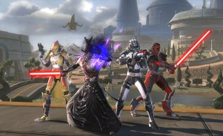 SWTOR_makeb_imperial_players