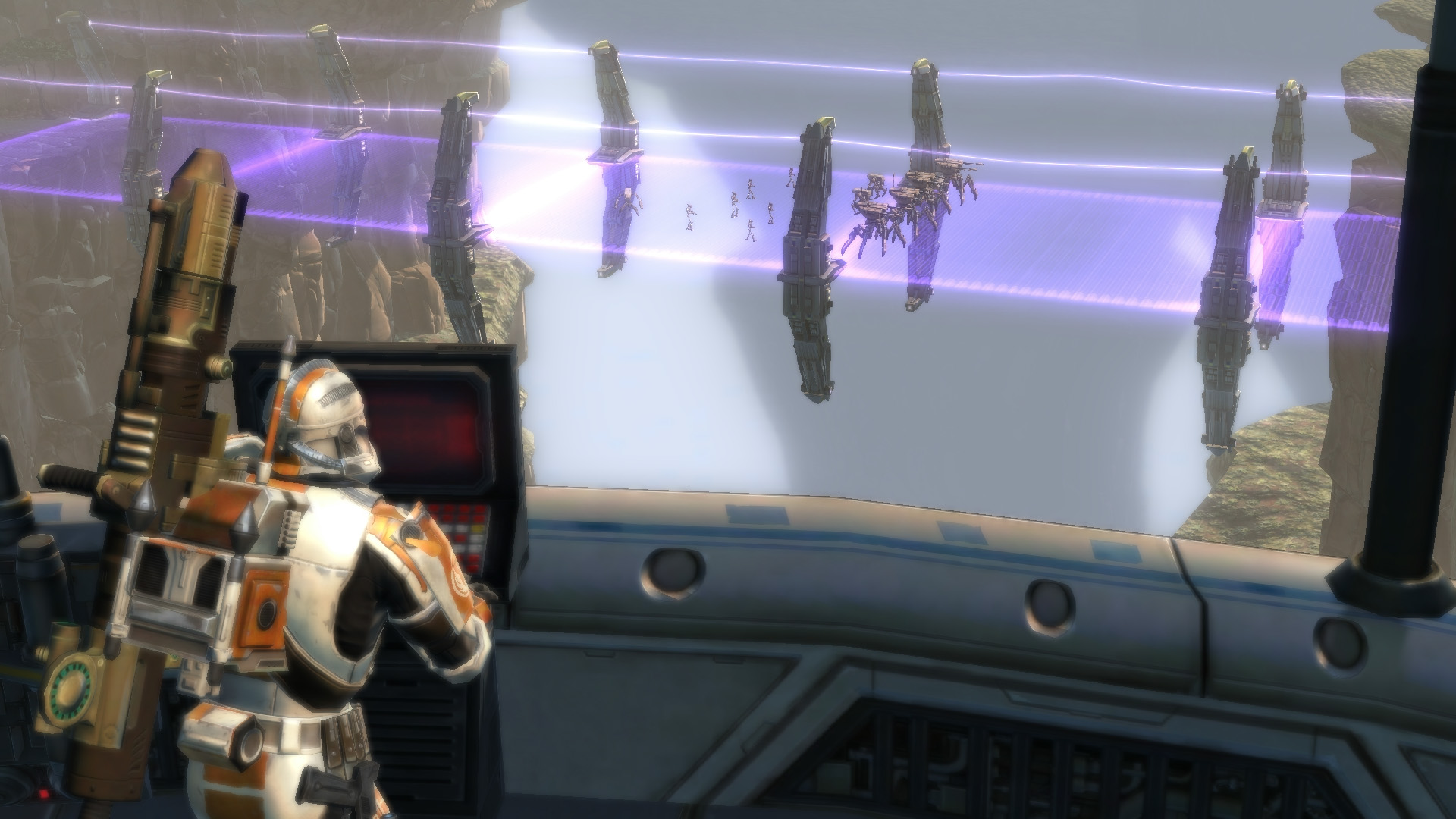 SWTOR_makeb_lightbridge