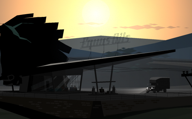 Screen Shot 2013 01 11 at 12.58.26 AM 620x387 Magical realism, video games, and why Kentucky Route Zero matters