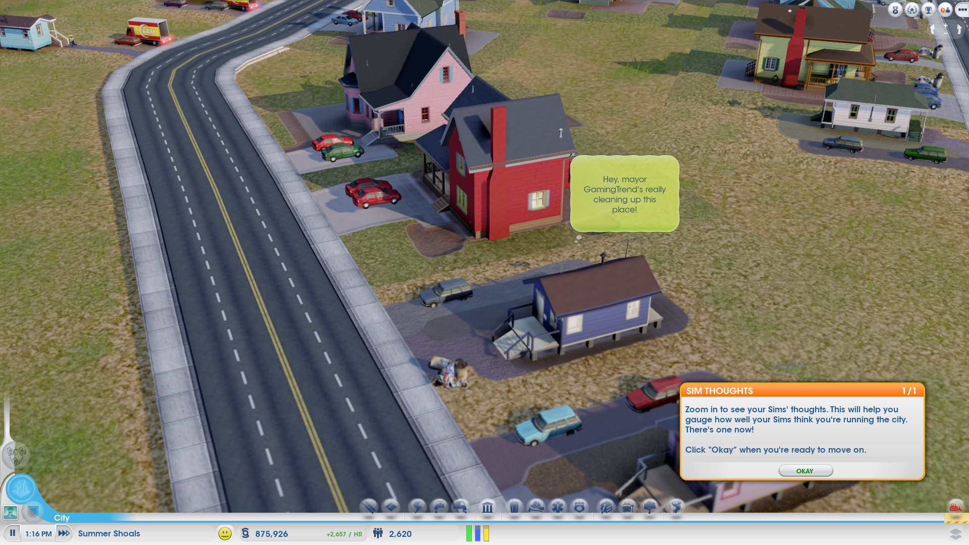 SimCity_Citizen_feedback