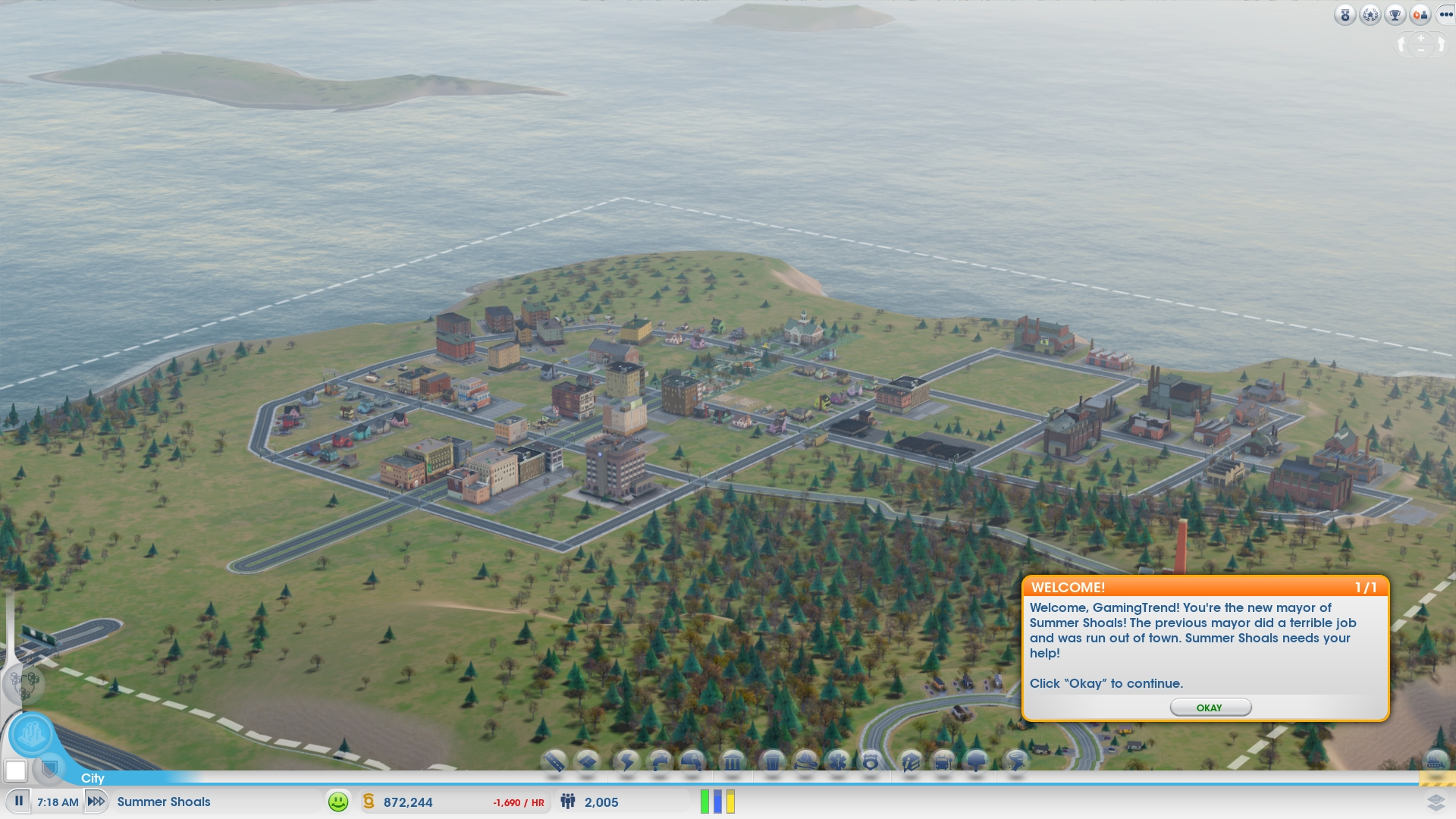 SimCity_Overview