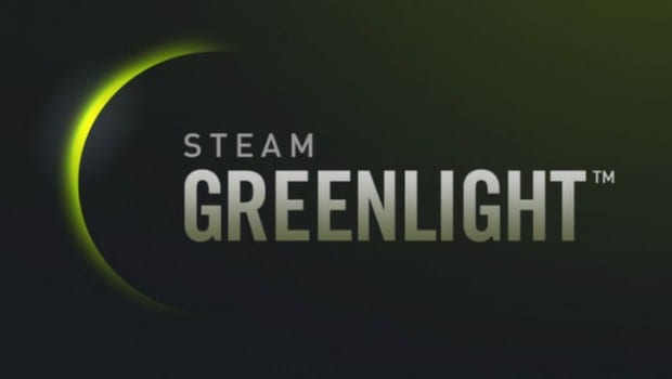 Steam Greenlight 620x350 Steam Greenlight gets usability updates