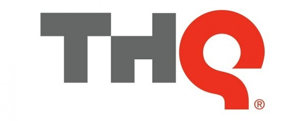 THQ Logo 600x237 custom THQ likely to be broken up after protests lodged against Clearlake Offer