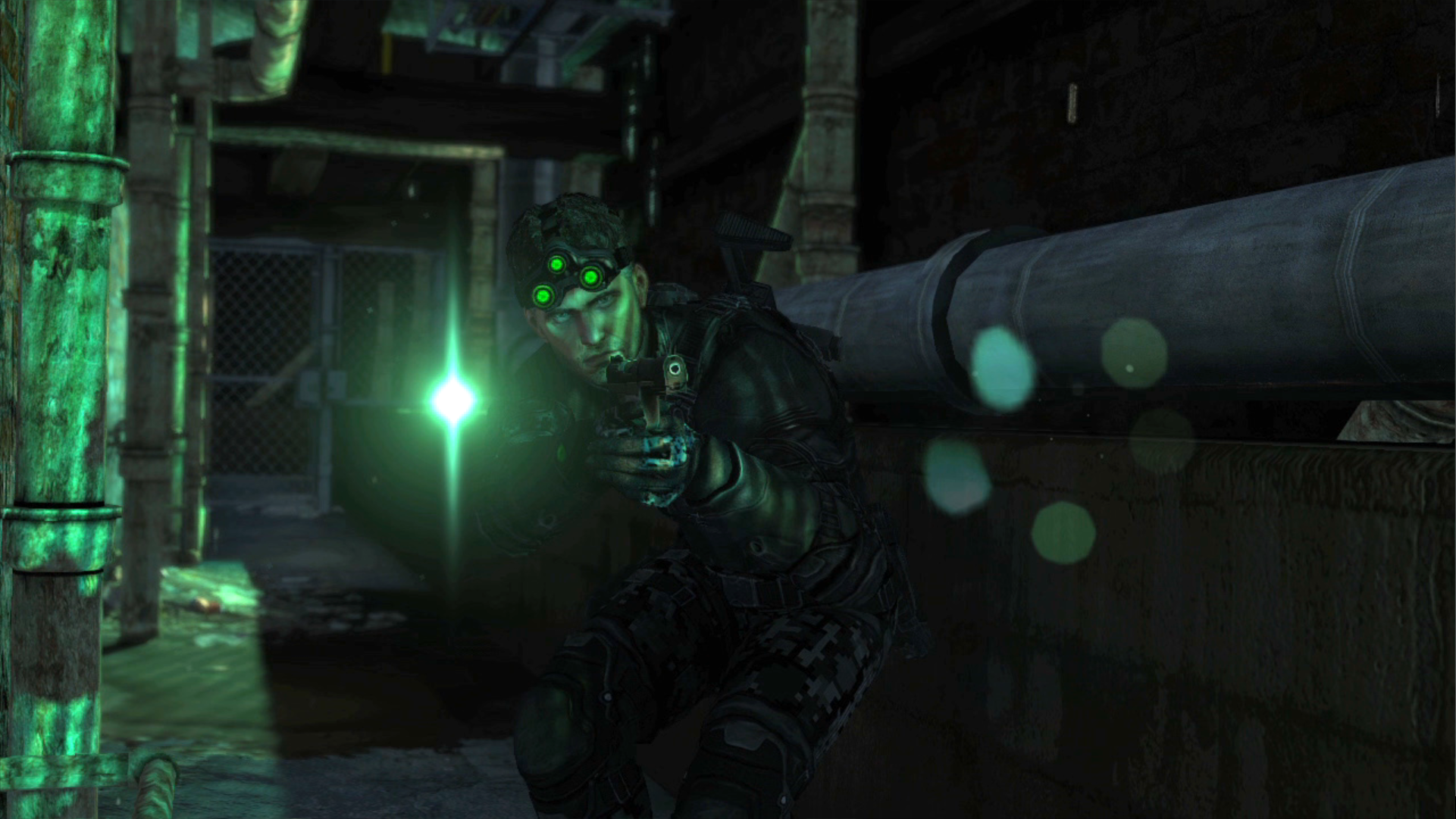 Tom-Clancys-Splinter-Cell-Blacklist-3