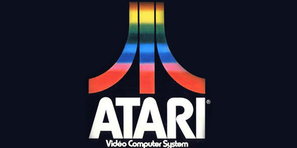 atarilogo Atari filing for chapter 11 bankruptcy in the US