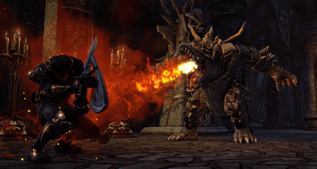 daedroth 23839.nphd  The Elder Scrolls Online Beta is Accepting Applications