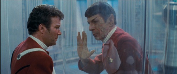 death of spock in stii 620x260 THQ sells off assets, as reported in final letter to THQ employees