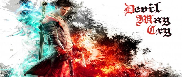dmc devil may cry 620x265 custom DmC Devil May Cry Released