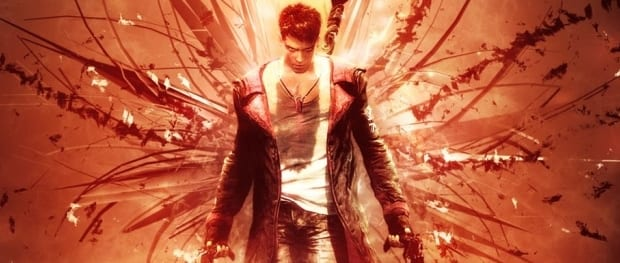 dmc2 Make the Devil cry on your PC next week