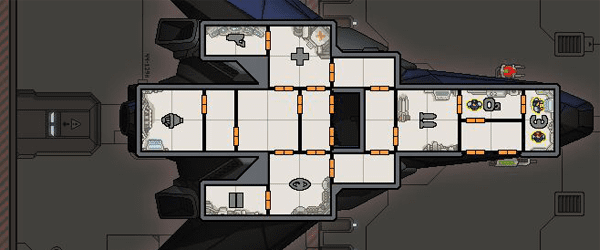 ftl Independent Games Festival 2013 Finalists Announced