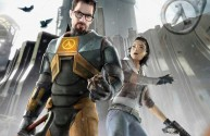 gordon freeman 193x125 Freedom of expression abandoned: how gamers are losing the violent game debate