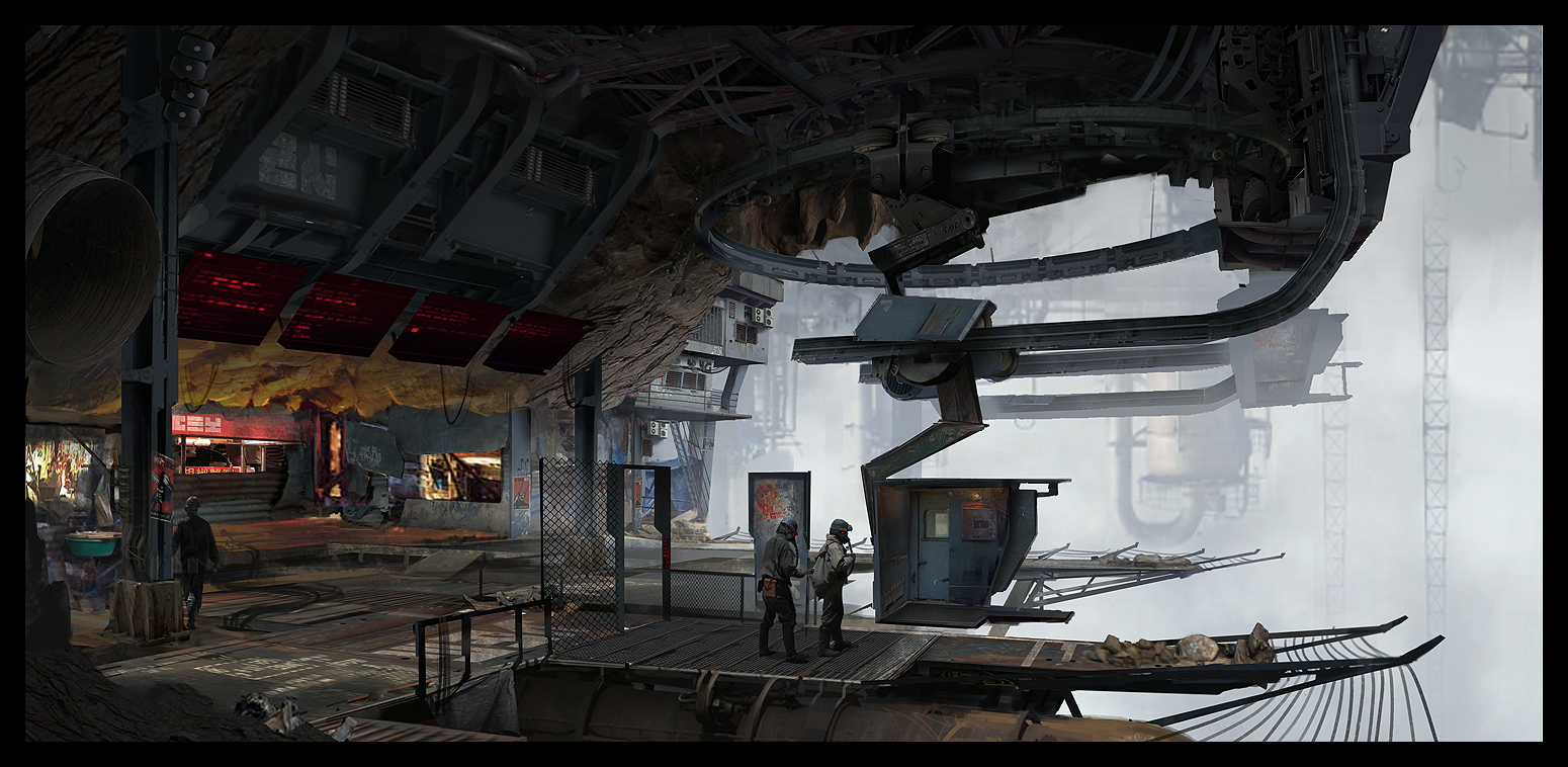 kzm_conceptart_environments_station2