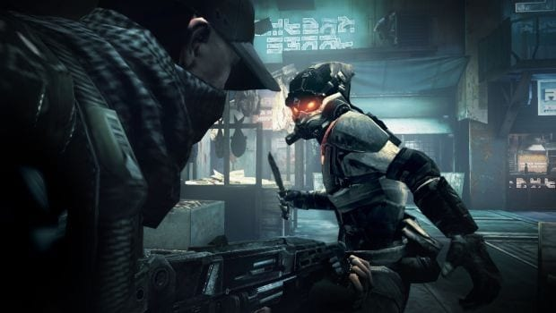 kzm screenshots 01292013 06 e1359671106411 Cash and guns    Killzone Mercenary preview