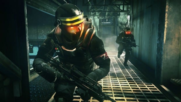 kzm screenshots 01292013 10 e1359662826418 New Killzone: Mercenary screens and video