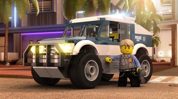 legocityundercover 620x348 Some release dates are revealed and others slip as Nintendo reveals its titles for Q1 2013