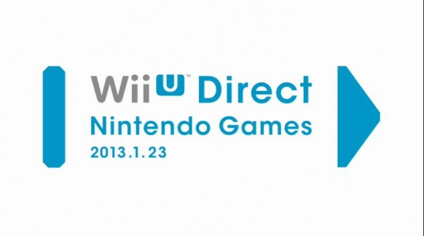 nintendo direct 620x345 Want to watch todays Nintendo Direct? See for yourself!