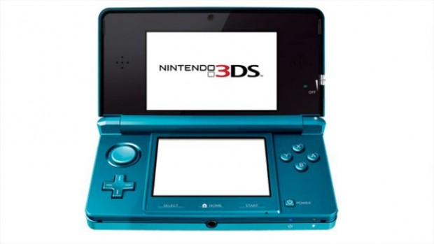 nintendo3ds 620x349 3DS Retail/Digital Save transfer tool to be released in Japan