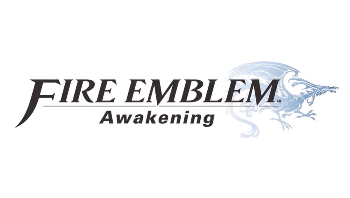nintendofireemblemdec17 Fire Emblem: Awakening Review