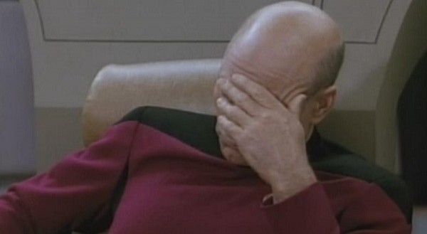 picard facepalm 600x329 custom NRA releases first person shooter on iOS.