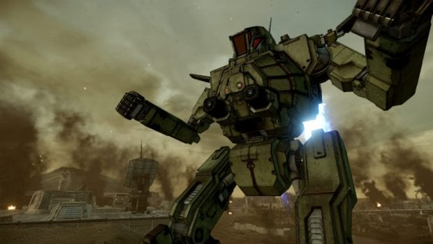 spider top MechWarrior Online   Spider Mech and Extra XP!