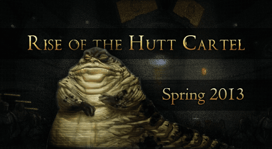 swtor rise of the hutt cartel Star Wars: The Old Republic   first look video/screens for the Hutt Cartel expansion