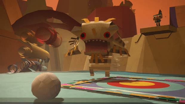 tearaway sogport 05 e1359660419661 New Tearaway video shows how you become part of the game