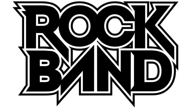 1000px rockbandlogo Harmonix: No more DLC for Rock Band after April, 2013.