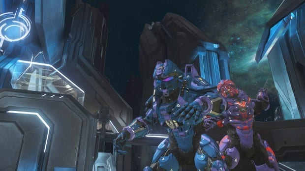 1361286750 halo 4 majestic map pack monolith 03 e1361326841796 Majestic Map Pack Will Give Halo 4 Fans More Close Quarters Combat