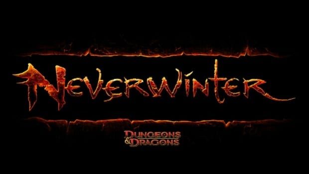 2013 02 06 00008 Impressions: Neverwinter beta