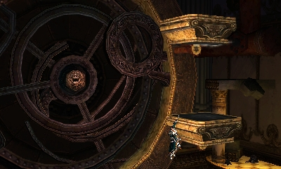 Castlevania_-Lords-of-Shadow-Mirror-of-Fate-1