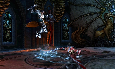 Castlevania_-Lords-of-Shadow-Mirror-of-Fate-2