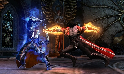 Castlevania_-Lords-of-Shadow-Mirror-of-Fate-3
